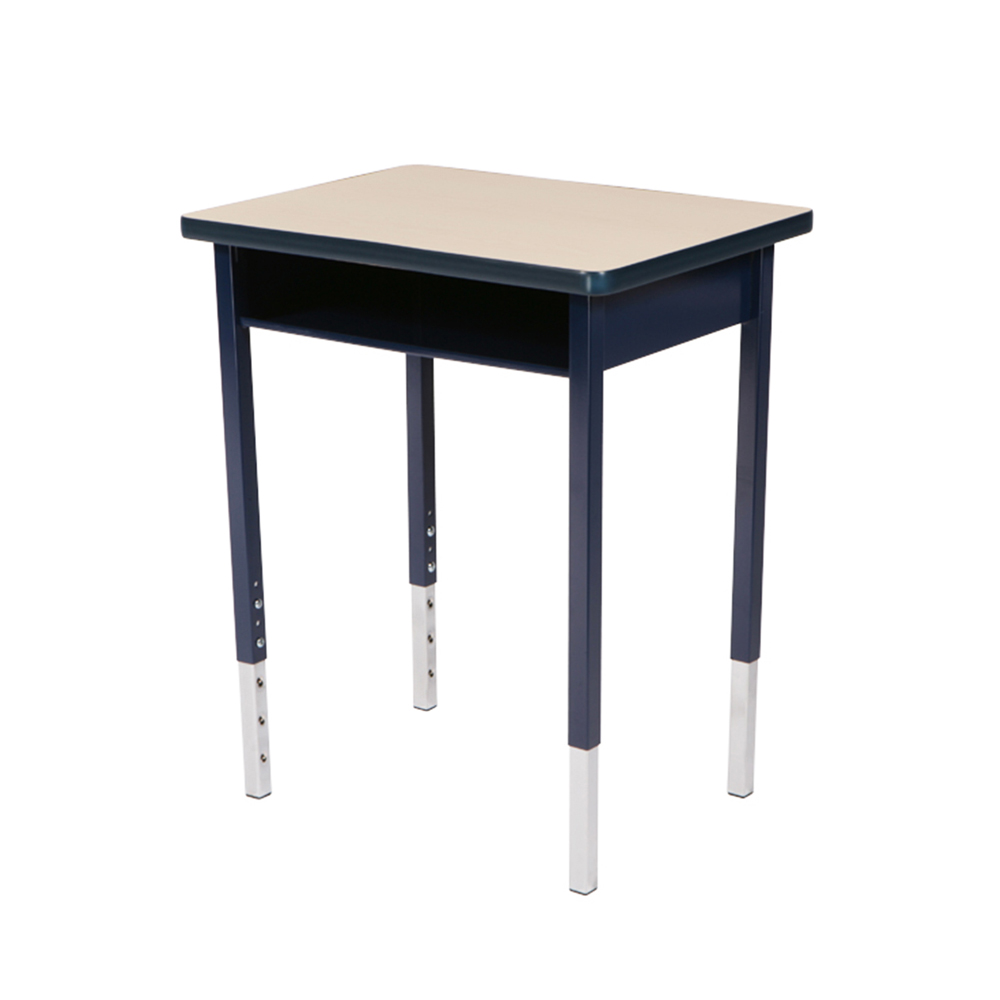 Classroom Furniture Canada : Sd series asco manufacturing computer office and