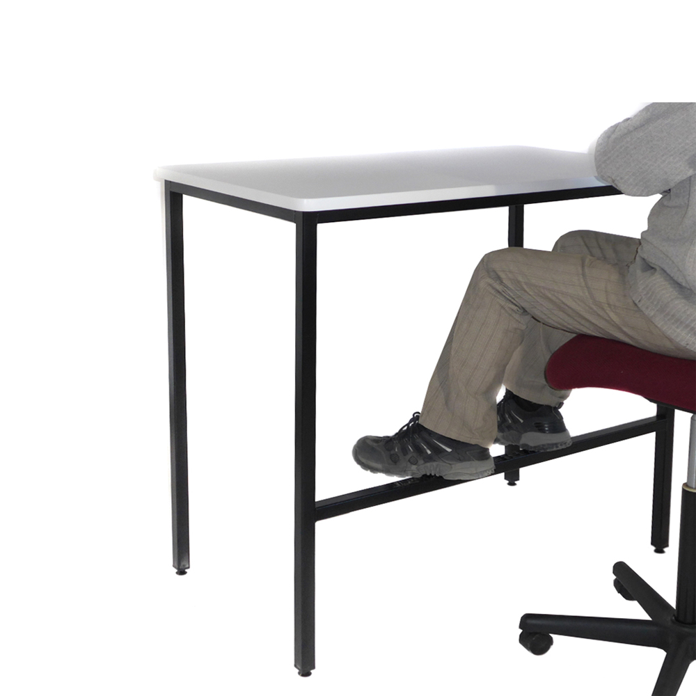 Classroom Furniture Canada ~ St series asco manufacturing computer office and