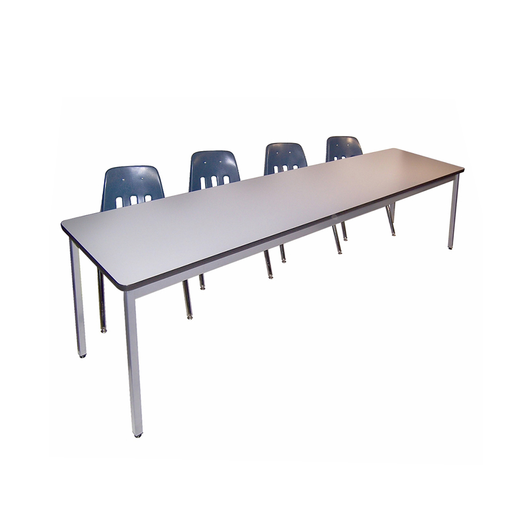 Classroom Furniture Canada : Gp series asco manufacturing computer office and
