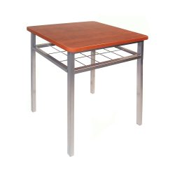 student_desk_institutional_funiture_handmade_toronto_canada_cr_01