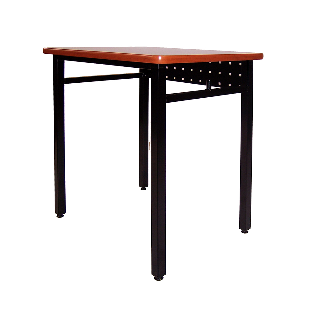 Classroom Furniture Canada : Cr series asco manufacturing computer office and