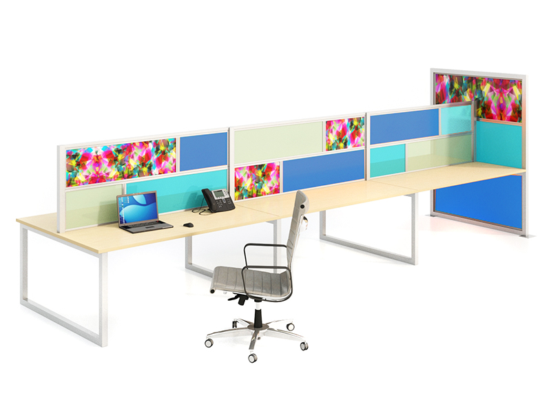 Classroom Furniture Canada : Asco manufacturing computer office and classroom
