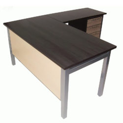 h_leg_desk_hand_made_toronto_0ffice_furniture_02