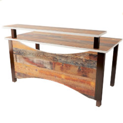 office_desk_u_leg_handmade_toronto_office_furniture_03