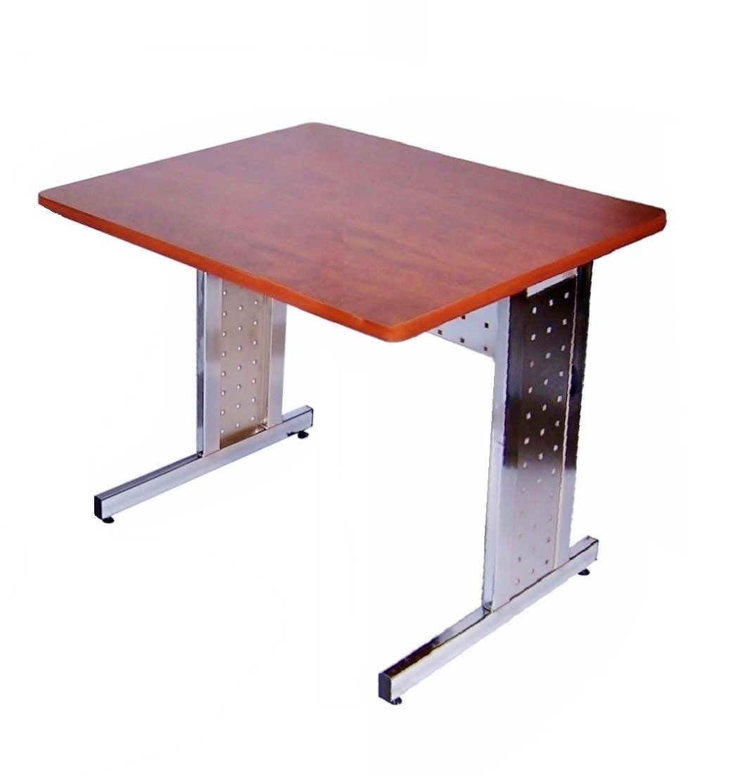 Classroom Furniture Canada : Series asco manufacturing computer office and