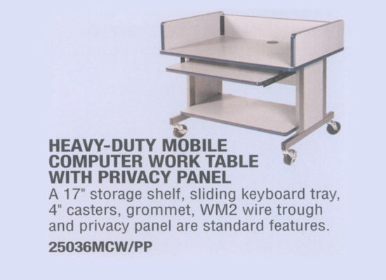 25036MCW-PP