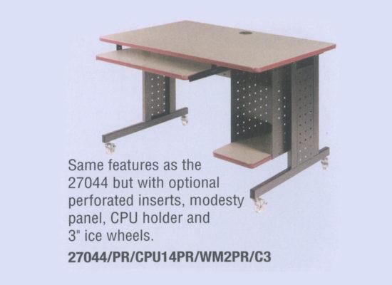 27044-PR-CPU14PR-WM2PR-C3