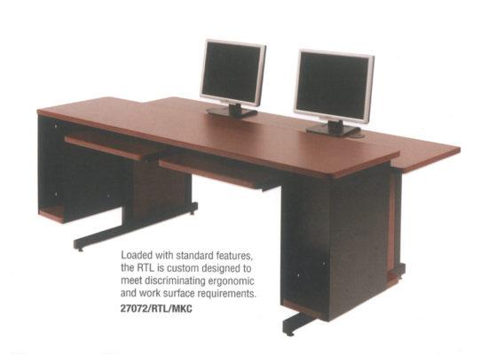 27072-RTL-MKC