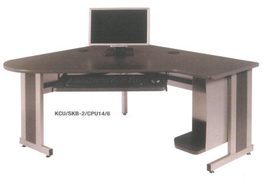 KCU-SKB-2-CPU14-6
