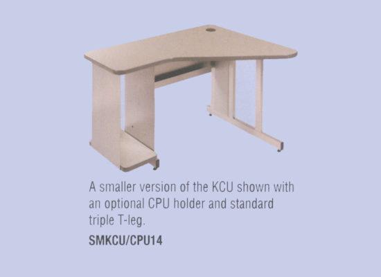 SMKCU-CPU14