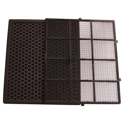carbon air filter ontario