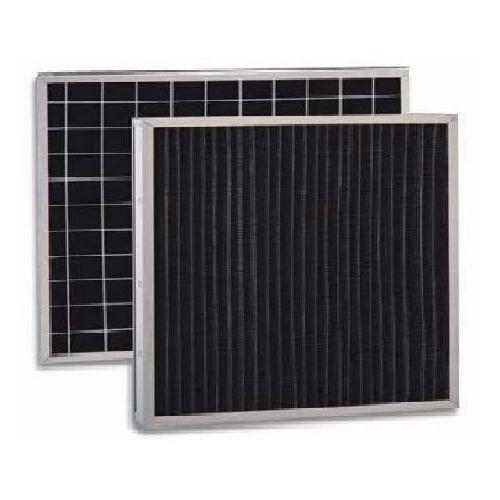 carbon air filters brampton