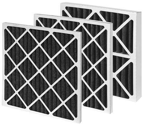carbon air filters toronto